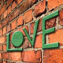 Logo Batu Cinta