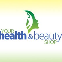 wellnesshop Logo