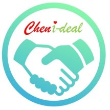 Logo Chen i-deal
