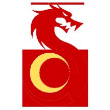 Logo solaacc