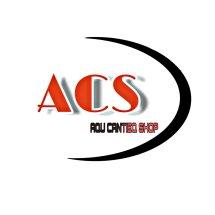 AQUCANTIEQSHOP Logo