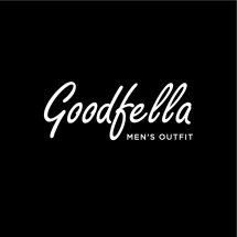 Logo Goodfella