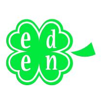 edenstoreg1 Logo