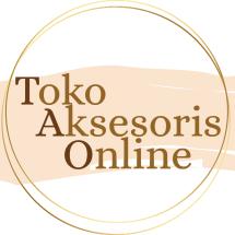 Logo Toko Aksesoris Online