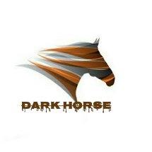 Logo darkhorse