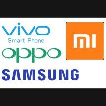 Logo tphone