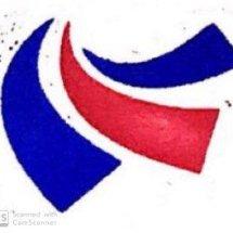 Mauritz Integra Logo