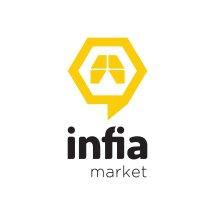 INFIA MARKET ID