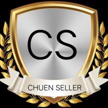 Logo chuen seller