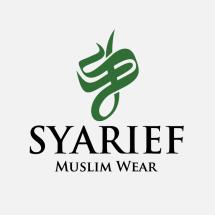 logo_syariefmuslim