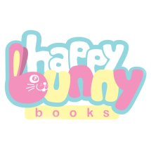 Logo HappyBunnyBooks