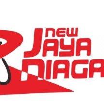 New Jaya Niaga Logo