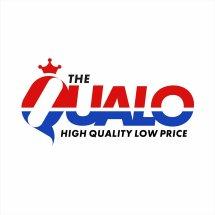 Logo Thequalo