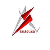 Logo Lapak Anasuka