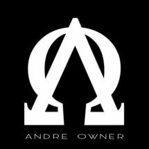 Logo ownershopholic