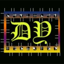 dewayudha.cell Logo
