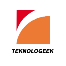 logo_teknologeek