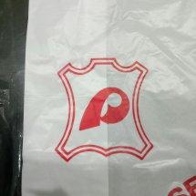 Logo Polydo Shop