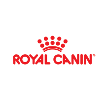 Logo Royal Canin Store