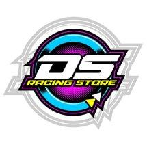 Logo Ds Racing Store