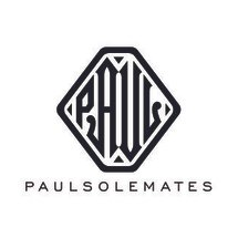 Logo PAUL official
