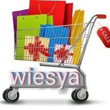Logo wiesya