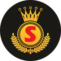 SAWUNGGALING Logo
