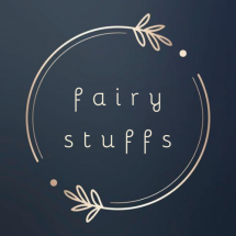fairystuffs Logo