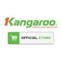 Logo KANGAROO STORE