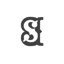 Serba_bagus Logo