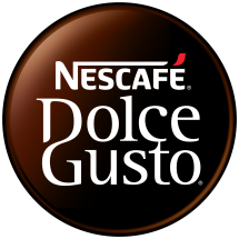 Logo DOLCEGUSTOID
