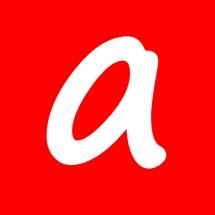 Logo ARMOR SHOP,