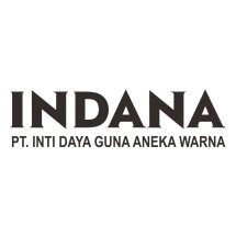 Logo INDANA
