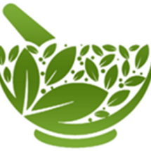 Syukur Herbal Logo