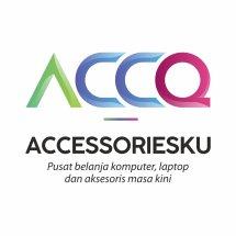 Logo accesoriesku