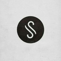 logo_sentinashop
