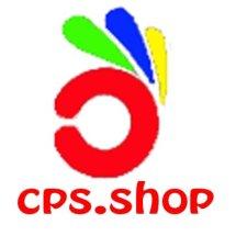 Logo CPSshop