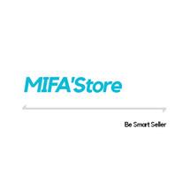 Logo MIFA`Store