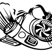 Logo AUTOTECH MOTORSPORTS