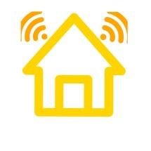 smarthomeid Logo