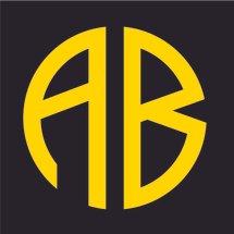 A B Toko Logo