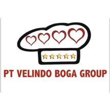 Logo PT VELINDO BOGA GROUP