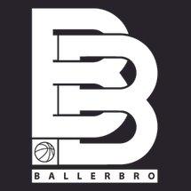 Logo ballerbro