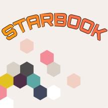 logo_starbookk