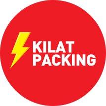 kilatpacking Logo