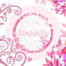Logo kimberlly