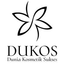 Logo Dunia-Kosmetik