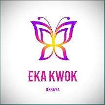 eka kwok Logo