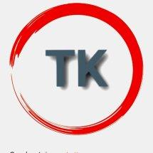 Logo toko kayar
