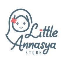 Logo Little Annasya Store